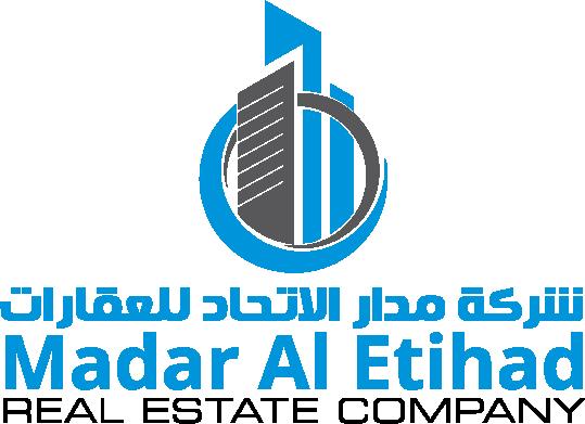 Madar Al Etihad Real Estate Company